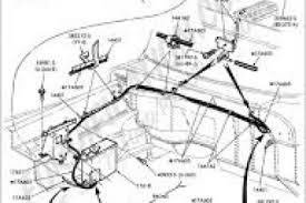 wiring diagram relay starter motor wiring diagram