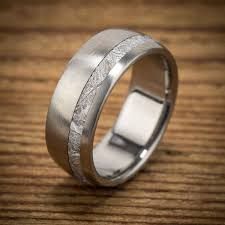 mens wedding bands sydney mens wedding bands jewelinfo4u gemstones and jewellery