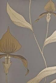 best 25 dark grey wallpaper ideas on pinterest contemporary