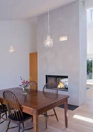interior designs for homes ideas 21 modern fireplaces characteristics and interior décor ideas