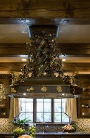 roosevelt lodge dining room 68 best the roosevelt lodge images on pinterest lodges