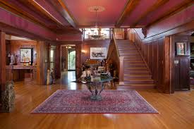 selling home interior products david arquette house photos com