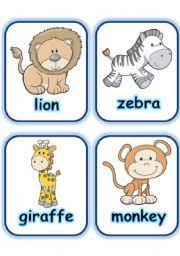 wild animals worksheet 11 turtlediary com animal crafts