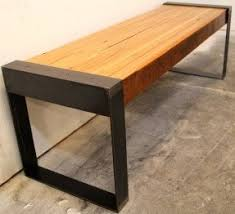 Reclaimed Wood Benches For Sale Reclaimed Wood Benches Foter