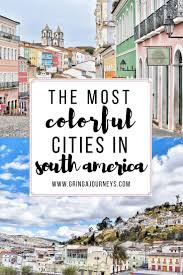 South America Map Quiz With Capitals by Best 20 South America Map Ideas On Pinterest World Country