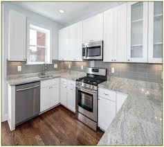 kitchen backsplash ideas with cabinets kitchen backsplash ideas with white cabinets rudranilbasu me