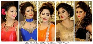 makeup artists that come to your house professional makeup artists make up house in new delhi india