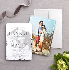 personalized wedding invitations wedding invitation wording exles and etiquette shutterfly