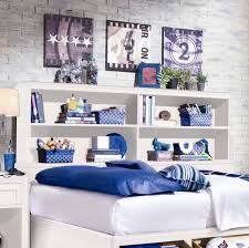 Bed Headboard And Frame by 36 Different Types Of Beds U0026 Frames For Bed Buying Ideas