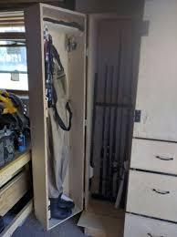 Fishing Rod Storage Cabinet Fishing Rod Tackle Storage Cabinet Fishing Road Pinterest