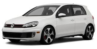 amazon com 2012 chevrolet impala reviews images and specs vehicles