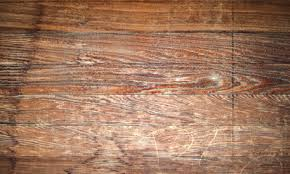 reclaimed salvaged wood flooring