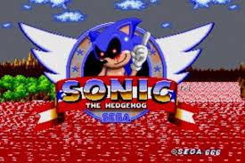 Sonic Meme - create meme sonic sonic sonic the hedgehog meme sonic
