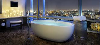 Hotels With Large Bathtubs Luxury Bathtubs Soaker Tubs Air Spas And Basins For Hotels And