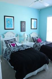 Black White Turquoise Teal Blue by Vikingwaterford Com Page 20 Luxury Bedroom With Royal Blue Bed
