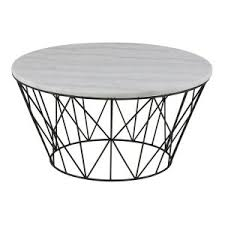 cheap round coffee table coffee table modern contemporary coffee tables fads