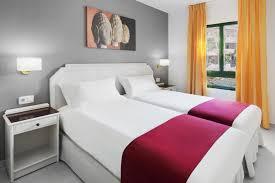 sport en chambre x elba lucía sport suite hotel caleta de fuste reserving com