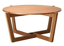 Large Drafting Tables Coffee Table Amazing Drafting Table Oval Coffee Table Bamboo