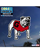 uga alumni car tag uga license plate frame uga car tags decals flags more