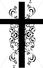 cross clipart cross graphics cross images sharefaith
