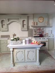 130 best dollhouse kitchens 2 images on pinterest miniature