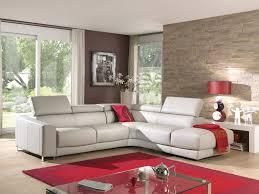 Wohnzimmer Einrichten Ecksofa Kleine Ecksofas Moderne Sofas Für Kleine Räume Möbelideen