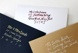 wedding invitations how to address diy details for your wedding invitation suite wedding inspirasi