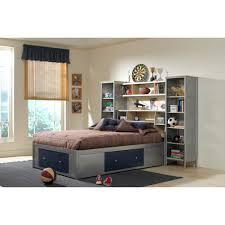 Bedroom Wall Storage Systems Bedroom Bedroom Wall Storage 1 Wall Mounted Bedroom Storage