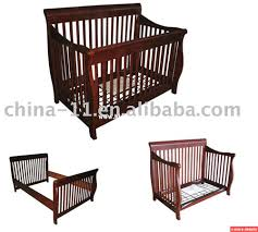 Best Baby Cribs by Best Baby Cribs India 5 Musthave Things Before Your Baby