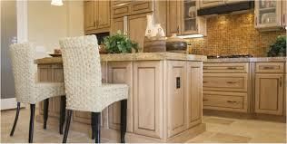 home design services orlando custom kitchen design services orlando fl d best floorz more