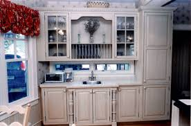 white washed maple kitchen cabinets kitchen cabinet refinish