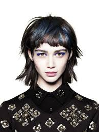 joanne d arc haircut 178 best she bangs it images on pinterest hair cut hairstyle