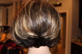 back of head bob bob haircuts back of head marvelous short bob haircuts tapered back