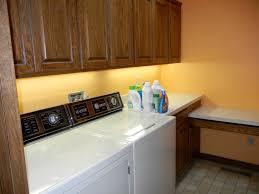 renovating laundry room creeksideyarns com