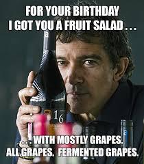 Wine Meme - how to make a meme wine label