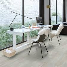 Vinyl Quick Step Bacl40052 Silk Oak Light Beautiful Laminate Wood U0026 Vinyl Floors