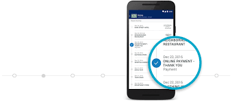 amex mobile app by american express