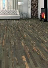 Schlafzimmerschrank Pinie Geb Stet Parkett Holzboden Online Kaufen Casando