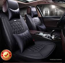 car seat covers honda black leather car seat covers honda accord jazz civic city