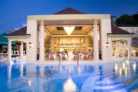 destination weddings st lucia wedding packages venues resorts mywedding
