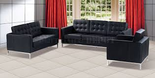 Discounted Living Room Sets - best 25 cheap living room sets ideas on pinterest diy house