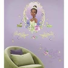 princess tiana bedding sets tiana princess frog bedding