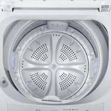 home depot black friday laundry machines portable washers washers the home depot