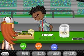 jeux gratuit de cuisine de pizza jeux de cuisine gratuit jeux de cuisine pizza ghz me