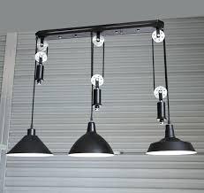 llighter inn lrey disease wholesale commercial lighting