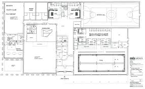 house plans with indoor pools house plans with swimming pools previous next house design with