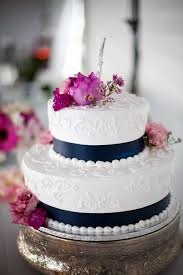 Wedding Cake Ingredients List Best 25 Best Wedding Cakes Ideas On Pinterest Pretty Wedding