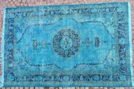 Vintage Rugs Cheap Cheap Vintage Rugs Uk Home Design Ideas