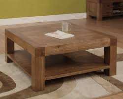 Uk Coffee Tables The Positioning And Size Of The Best Coffee Tables Furniture Uk