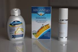 Alcohol And Hair Loss Hair Loss In Women The Best And Natural Arganrain Shampoo To Help